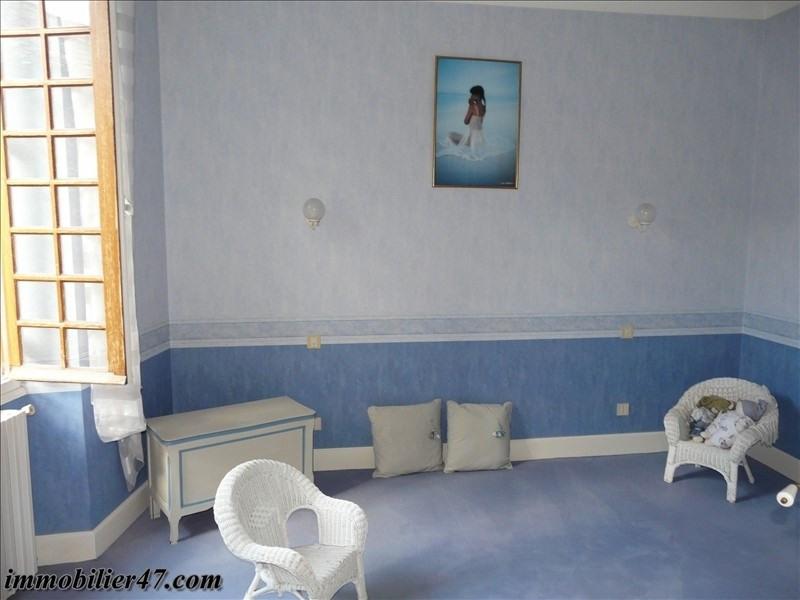 Sale house / villa Prayssas 254000€ - Picture 9
