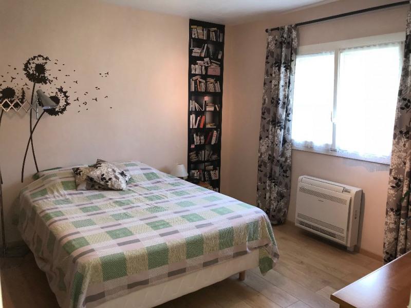 Vente maison / villa Doue 335000€ - Photo 8