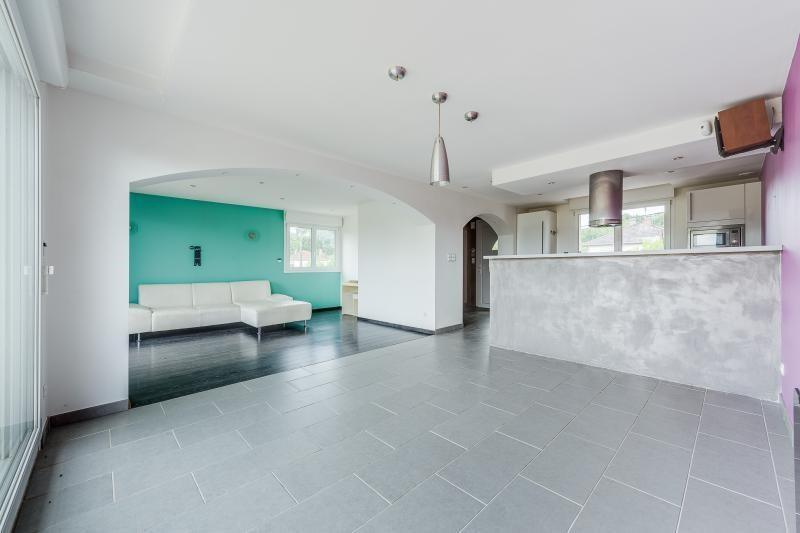 Vente maison / villa Emagny 179000€ - Photo 4