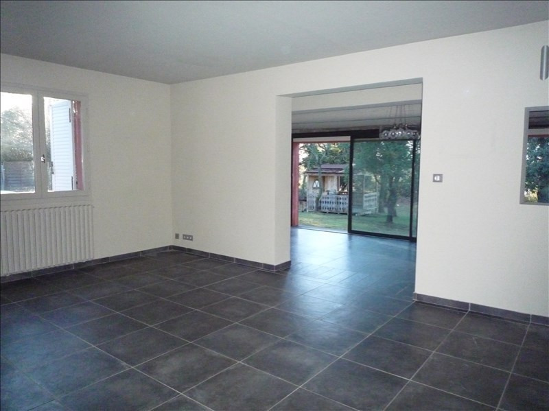Rental house / villa Eguilles 1753€ CC - Picture 6