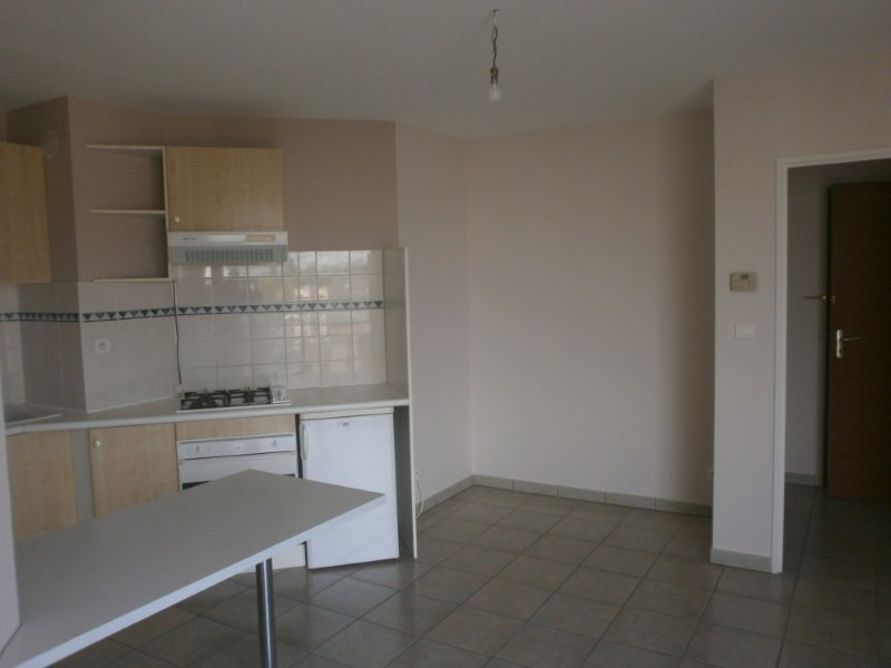 Location appartement Rodez 426€ CC - Photo 4