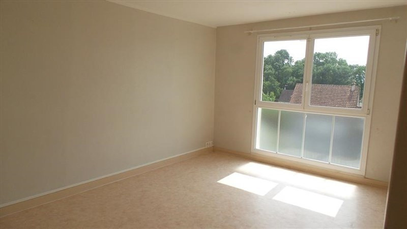 Vente appartement Chateau thierry 83000€ - Photo 1