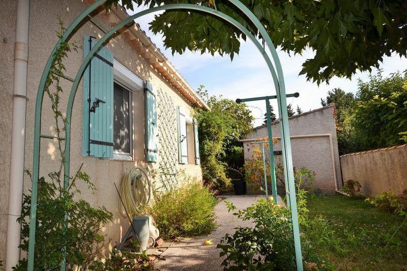 Vendita casa Cavaillon 259000€ - Fotografia 3