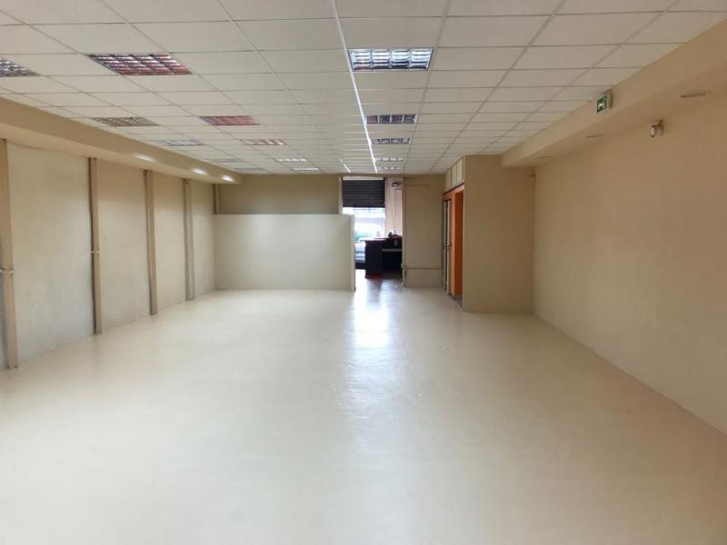 Vente immeuble Aubervilliers 895000€ - Photo 4
