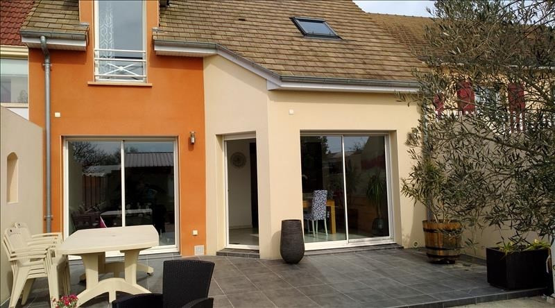 Vente maison / villa Le mans 349 500€ - Photo 1