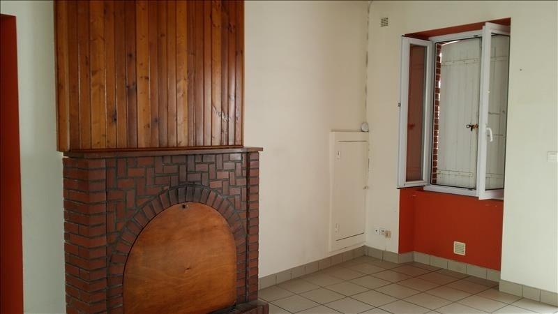 Sale house / villa St pere en retz 127000€ - Picture 2