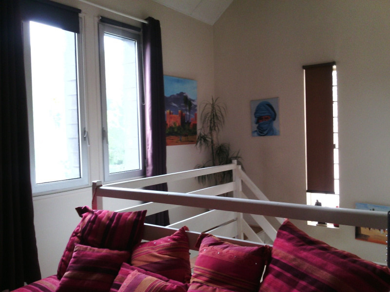 Vente appartement Argeles gazost 133 125€ - Photo 5