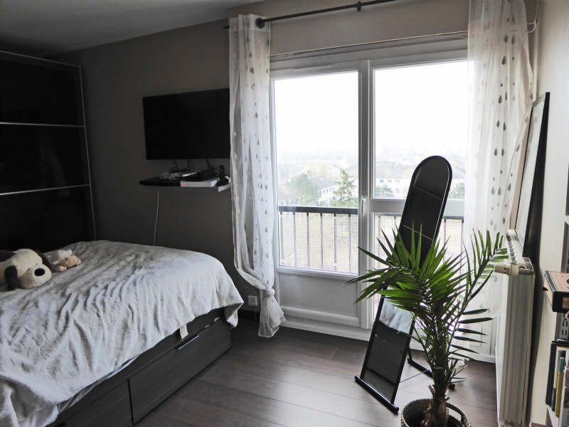 Vente appartement Maurepas 229 900€ - Photo 4