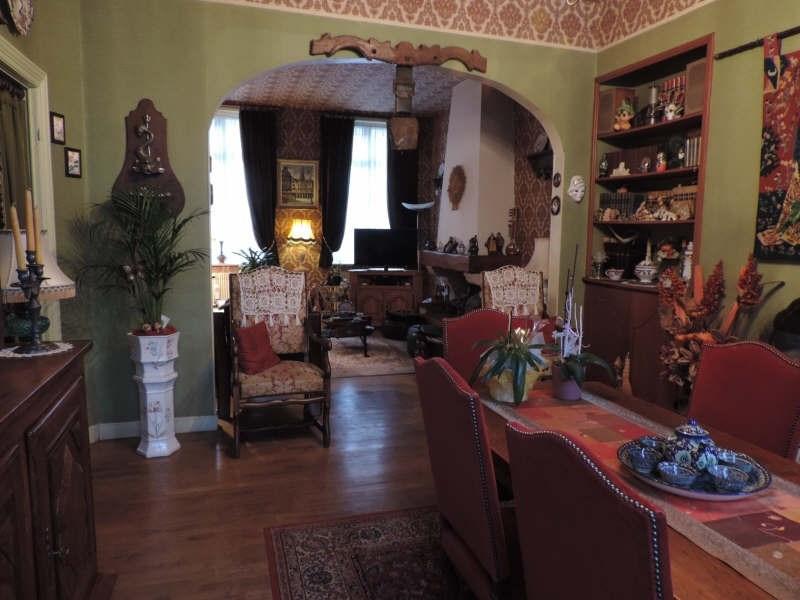 Revenda casa Arras 212000€ - Fotografia 6