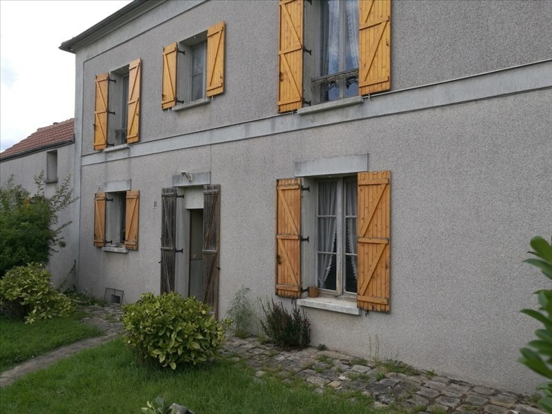Vente maison / villa St mammes 290 000€ - Photo 2