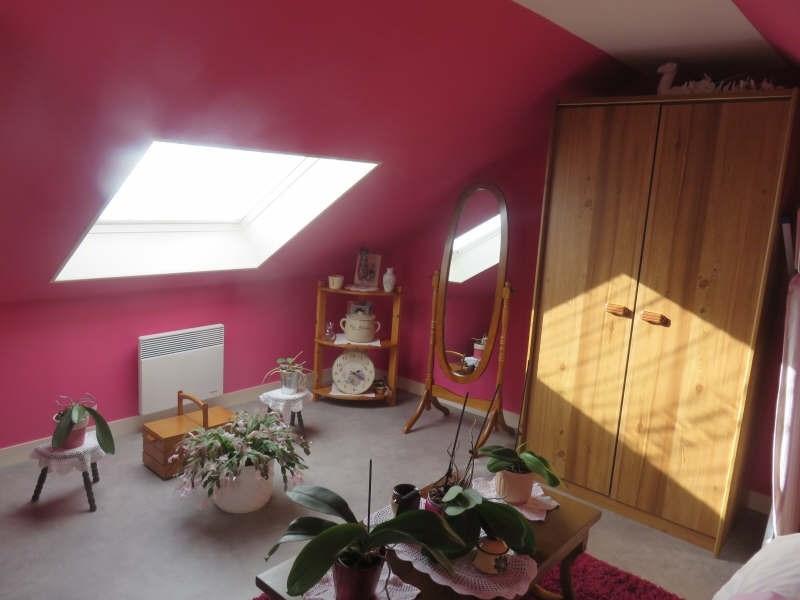 Venta  casa Alencon 173000€ - Fotografía 5