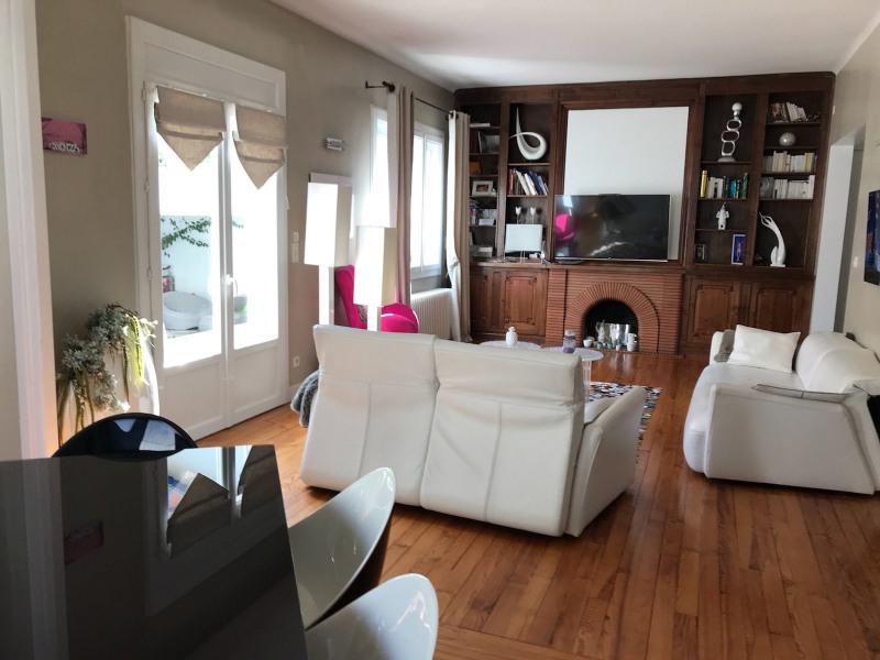 Sale house / villa Tarbes 325510€ - Picture 2