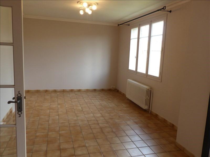 Vente maison / villa Mazamet 179000€ - Photo 3