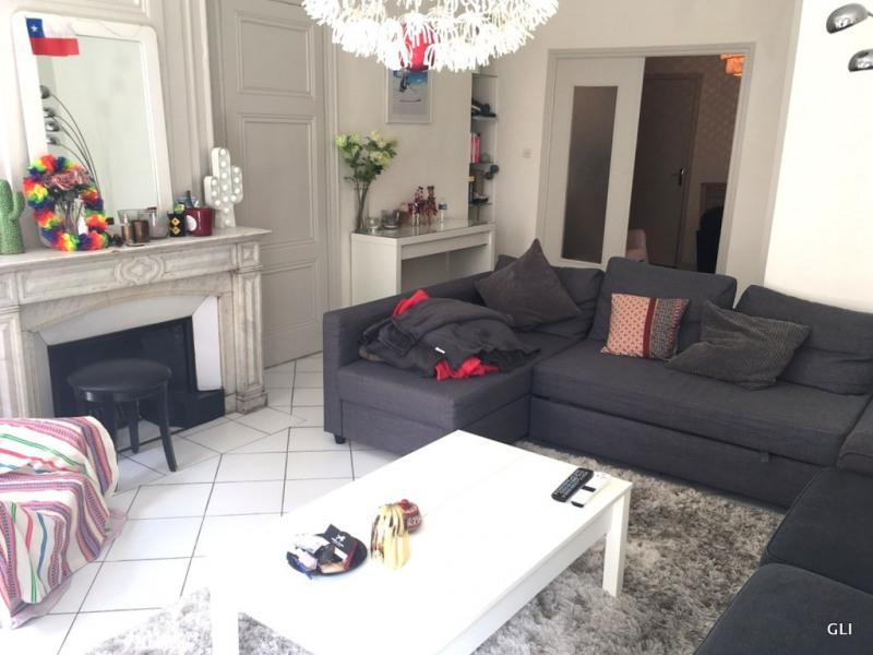 Rental apartment Lyon 2ème 1010€ CC - Picture 6