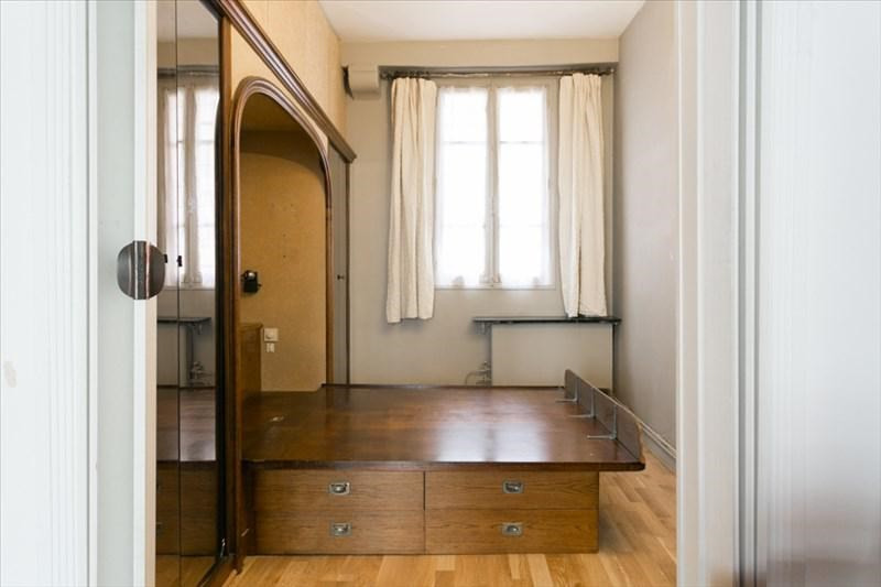 Vente appartement Paris 5ème 555 000€ - Photo 3