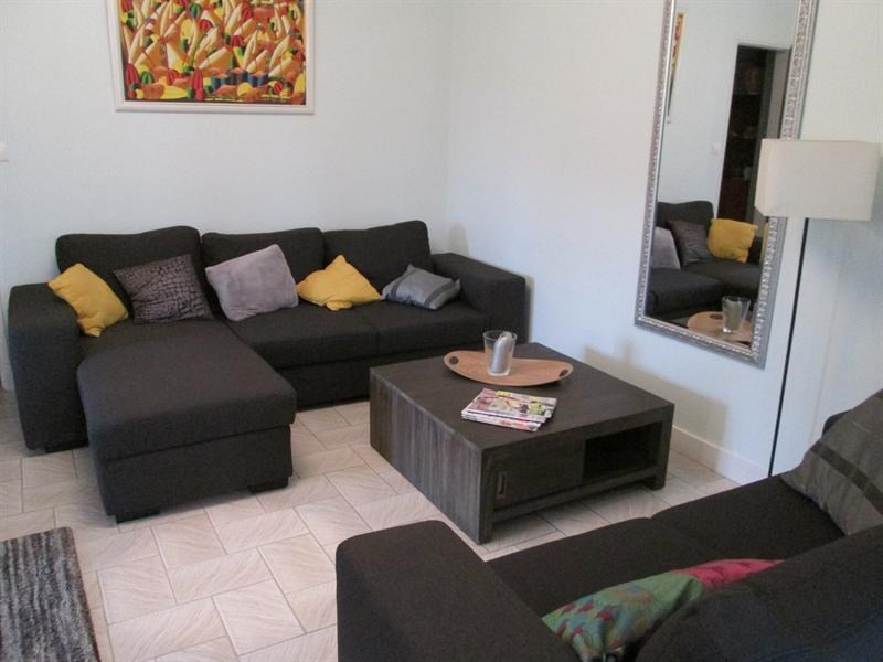Vacation rental house / villa Mimizan 2 030€ - Picture 3