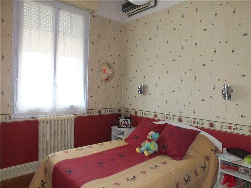 Sale house / villa Montauban 244500€ - Picture 6