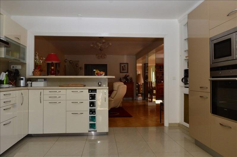 Vente maison / villa Beauchamp 585000€ - Photo 3