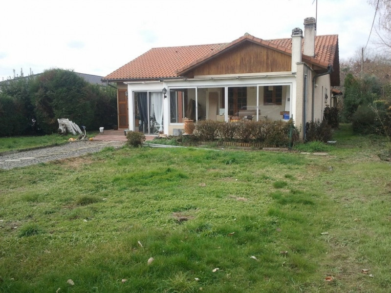 Vente maison / villa Vic en bigorre 169 000€ - Photo 1