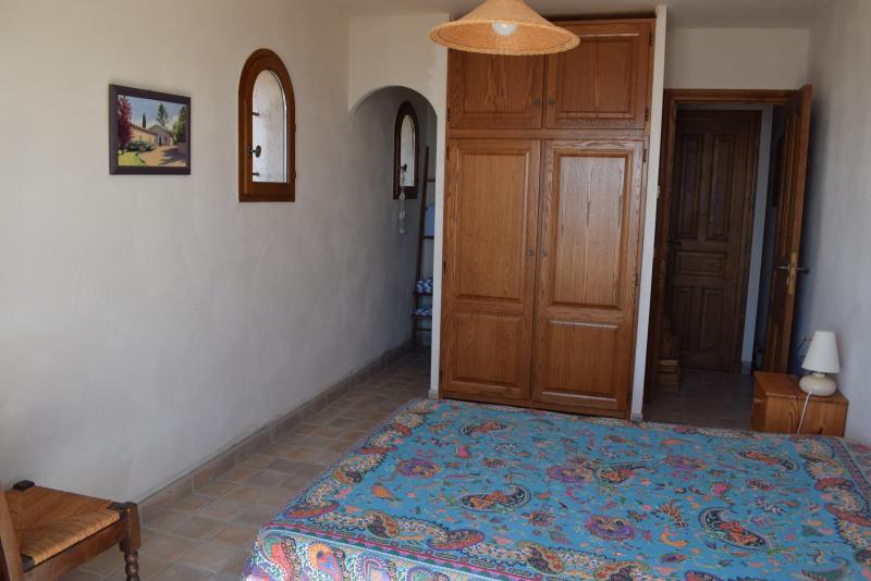 Revenda residencial de prestígio casa Seillans 630000€ - Fotografia 33
