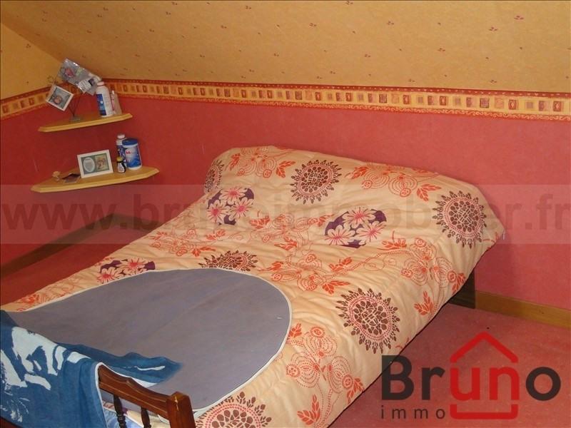 Verkoop  huis Le crotoy 220500€ - Foto 10