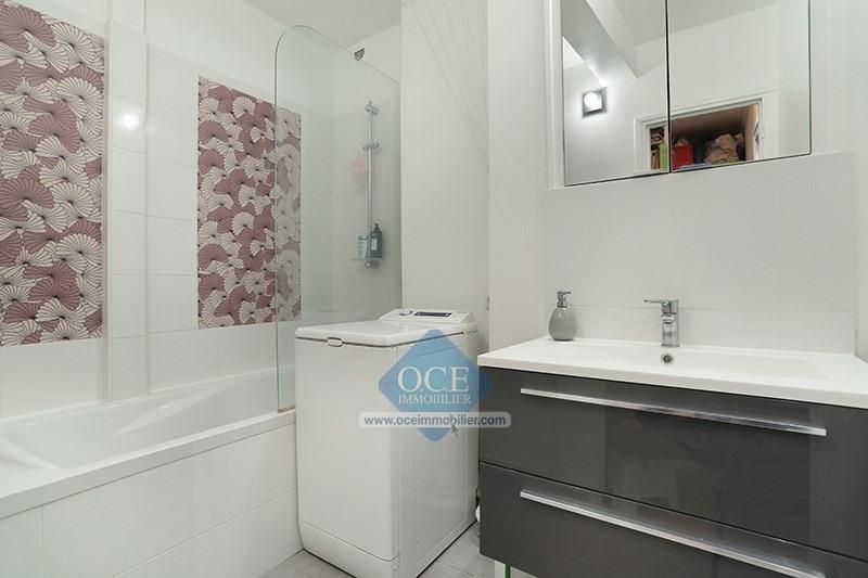 Vente appartement Paris 10ème 520000€ - Photo 4