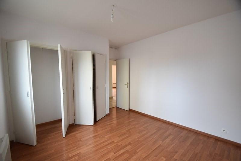 Location appartement St lo 535€ CC - Photo 4