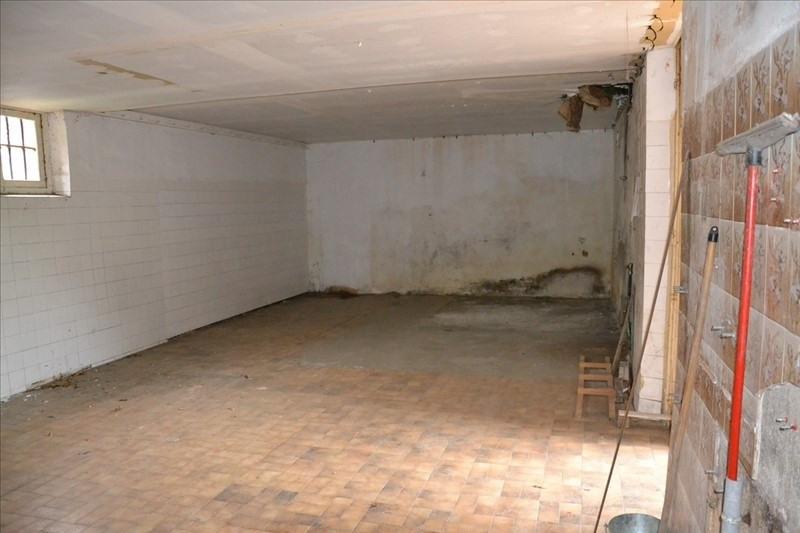 Vendita immobile Albi 98000€ - Fotografia 12