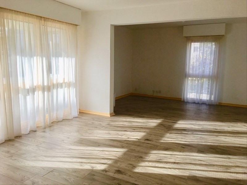 Location appartement Niort 630€ CC - Photo 3