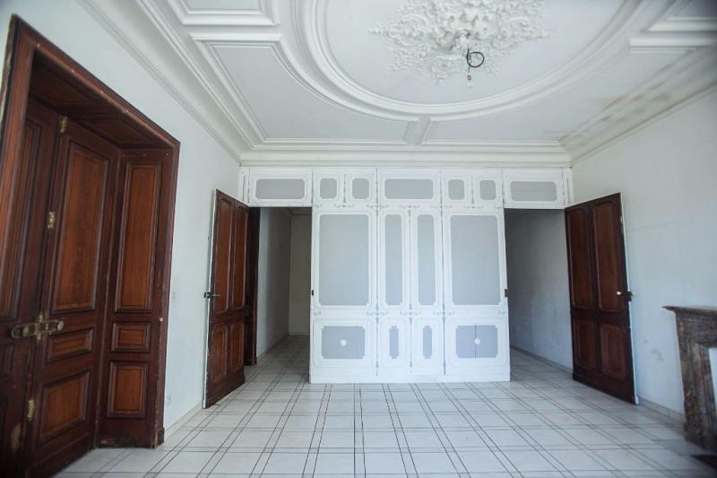 Vente maison / villa Aire sur l adour 225000€ - Photo 4