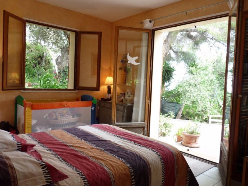 Verkoop van prestige  huis Beausoleil 900000€ - Foto 15
