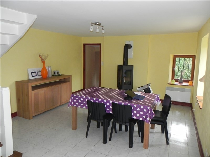 Sale house / villa Perros guirec 203 870€ - Picture 4