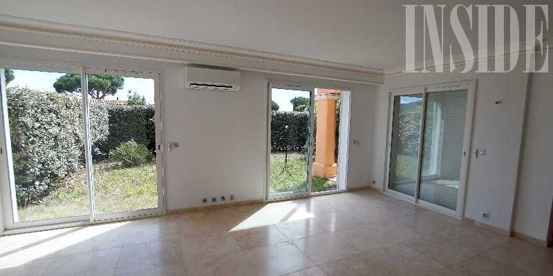 Sale house / villa Sainte maxime 620 000€ - Picture 5