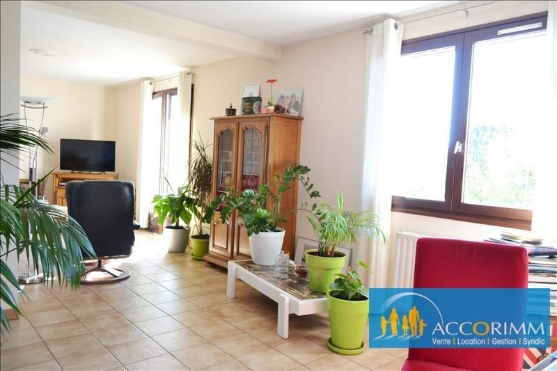 出售 公寓 Mions 325000€ - 照片 4