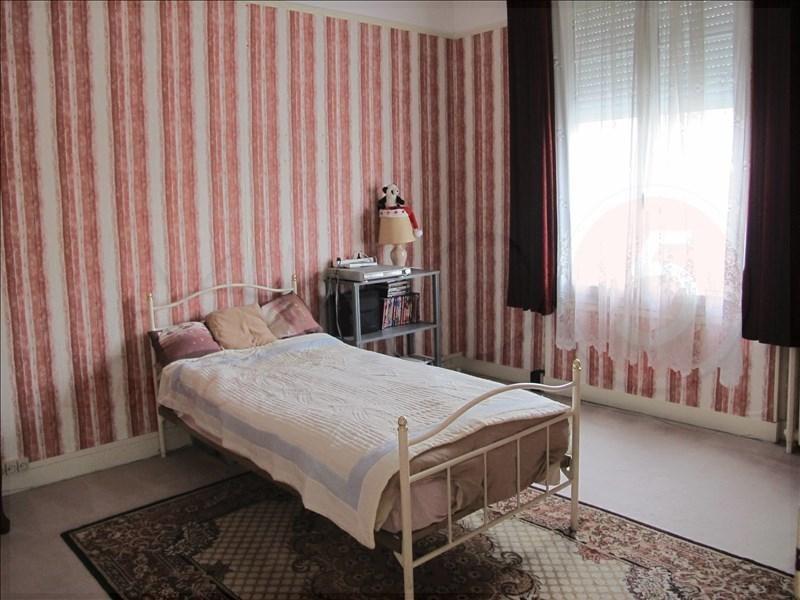 Vente maison / villa Livry gargan 249000€ - Photo 5