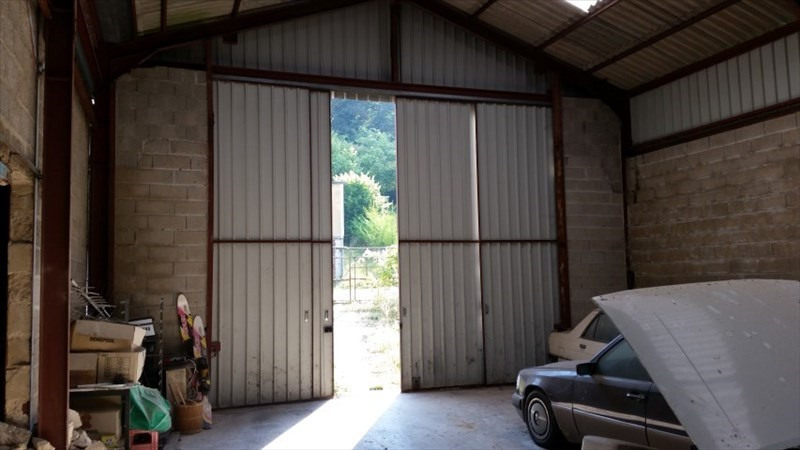 Location bureau Tonnerre 500€ HC - Photo 3
