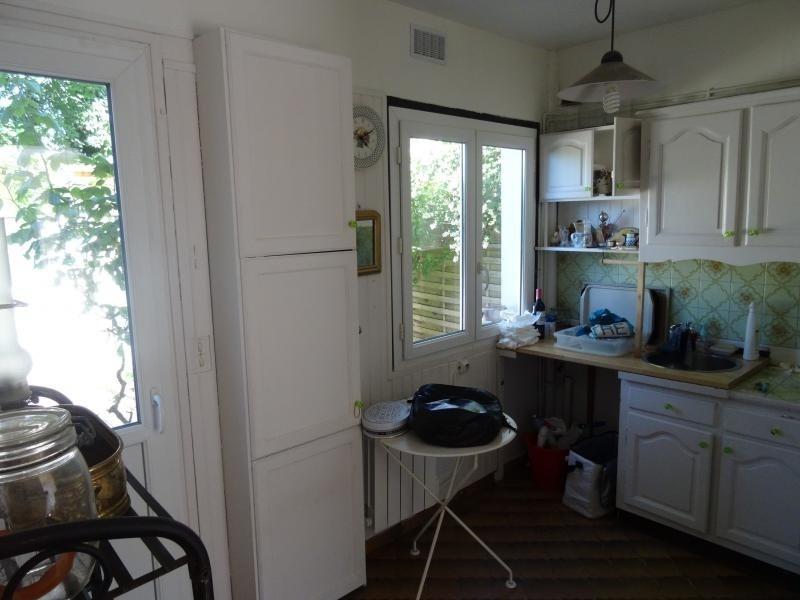 Sale house / villa Villennes sur seine 315000€ - Picture 7
