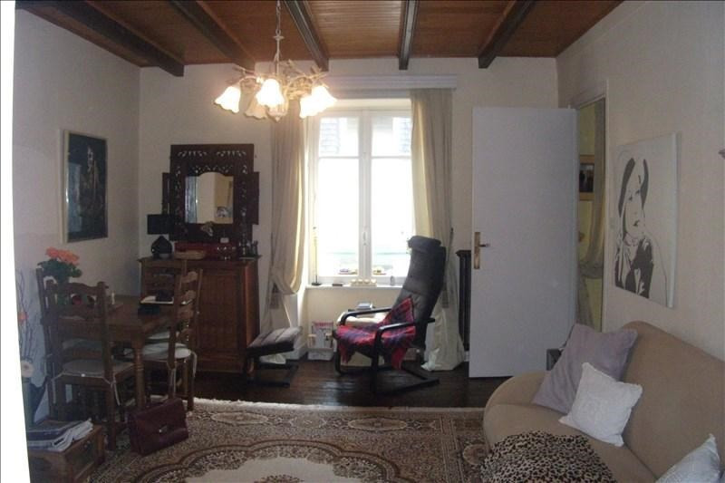 Vente maison / villa Audierne 141 210€ - Photo 4