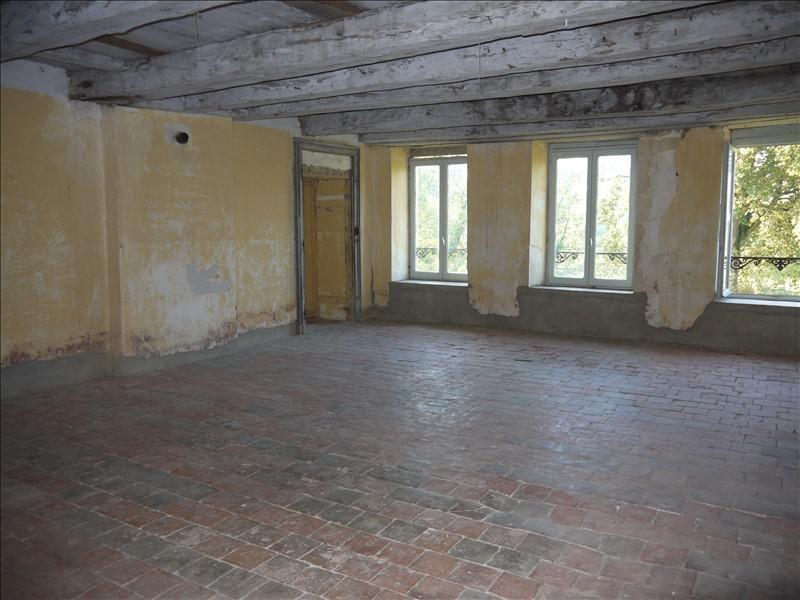 Продажa дом Fontaine francaise 249000€ - Фото 10