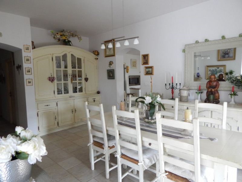 Vente de prestige maison / villa Villecroze 846 300€ - Photo 11