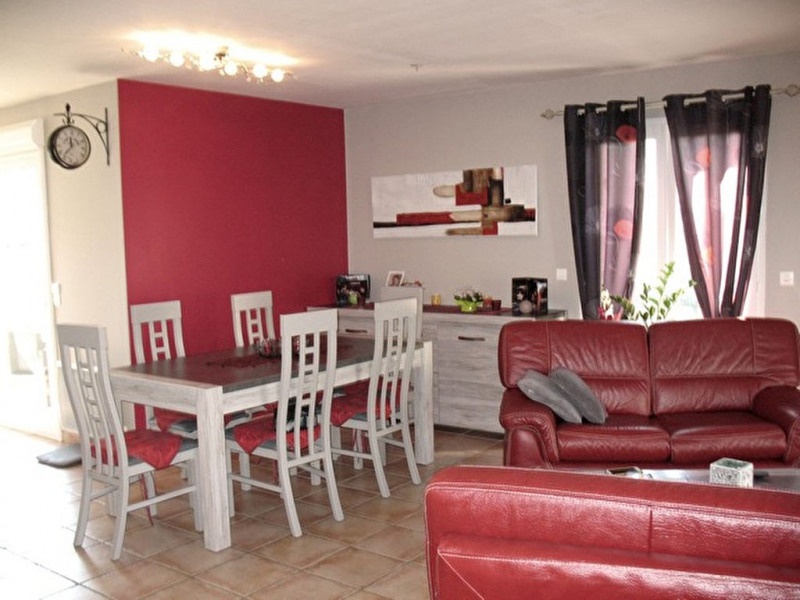 Sale house / villa Etaules 238 500€ - Picture 8