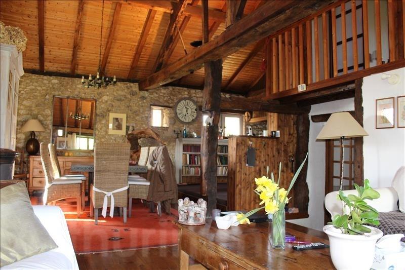 Sale house / villa Bergerac 355000€ - Picture 3