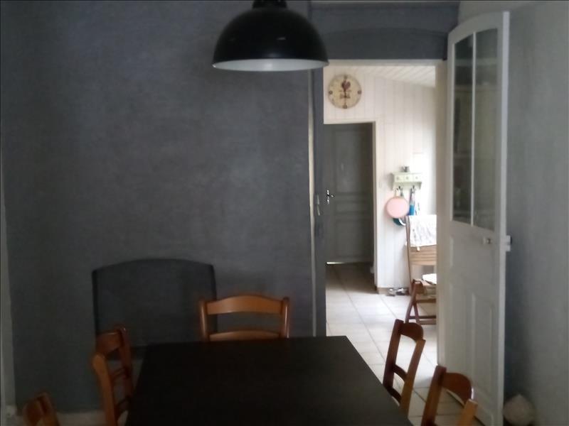Vente maison / villa Le mans 225750€ - Photo 3