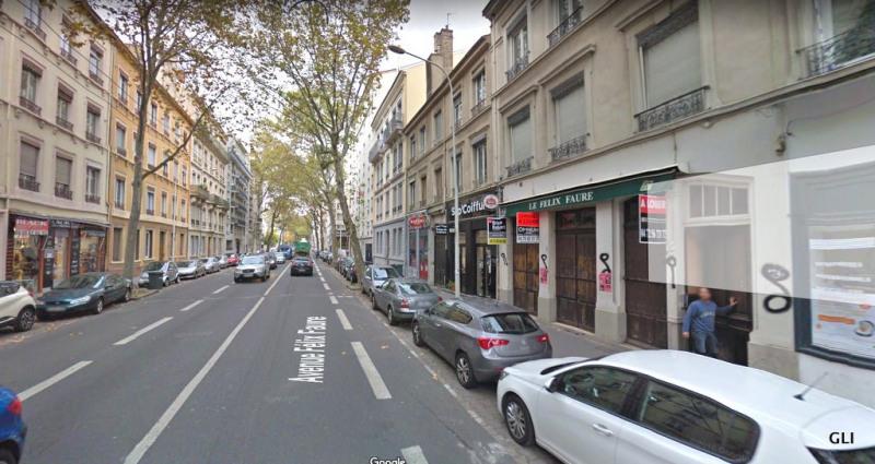 Location appartement Lyon 3ème 523€ CC - Photo 3