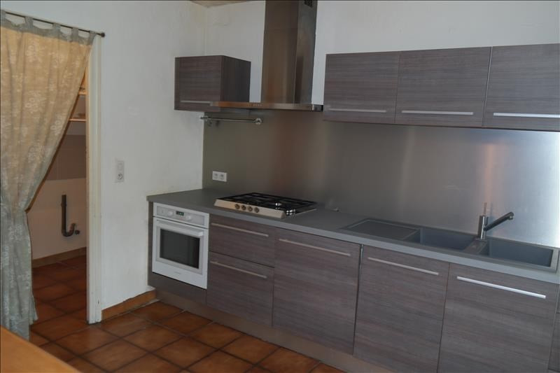 Vente maison / villa Daux 190 800€ - Photo 3