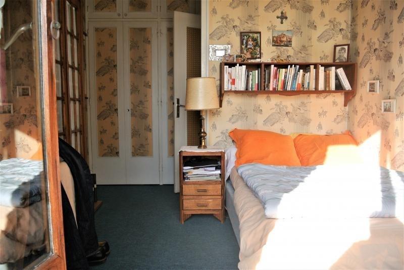 Vente maison / villa St leu la foret 640000€ - Photo 6