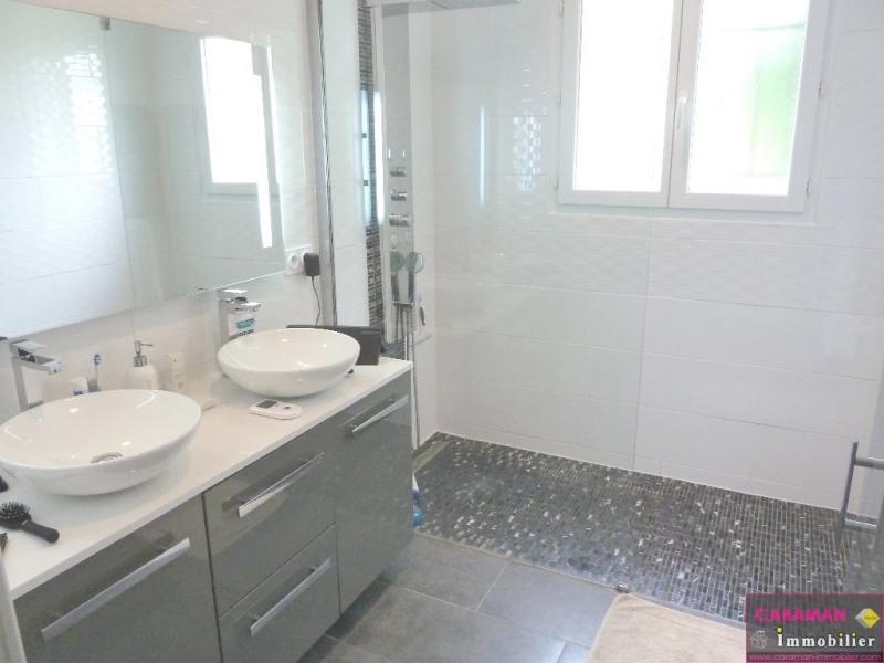 Vente maison / villa Lanta  proche 249000€ - Photo 4