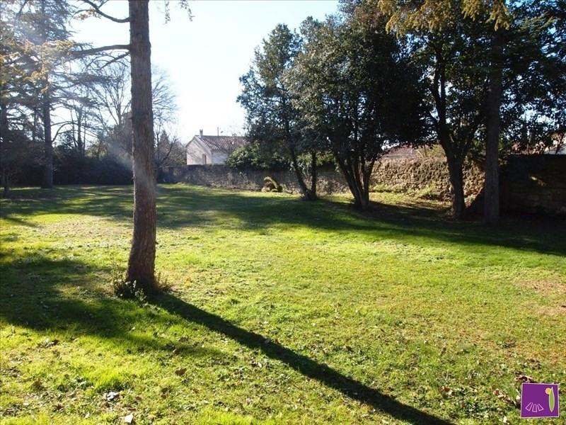 Vente de prestige maison / villa Uzes 1800000€ - Photo 5
