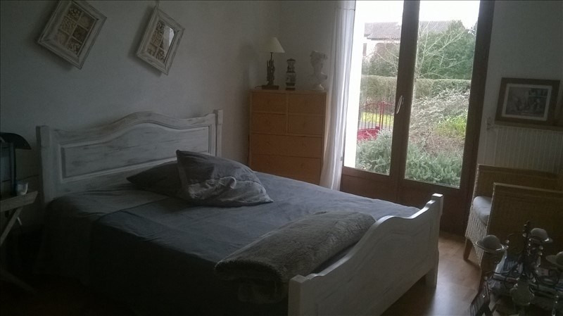 Sale house / villa Vernon 162000€ - Picture 2