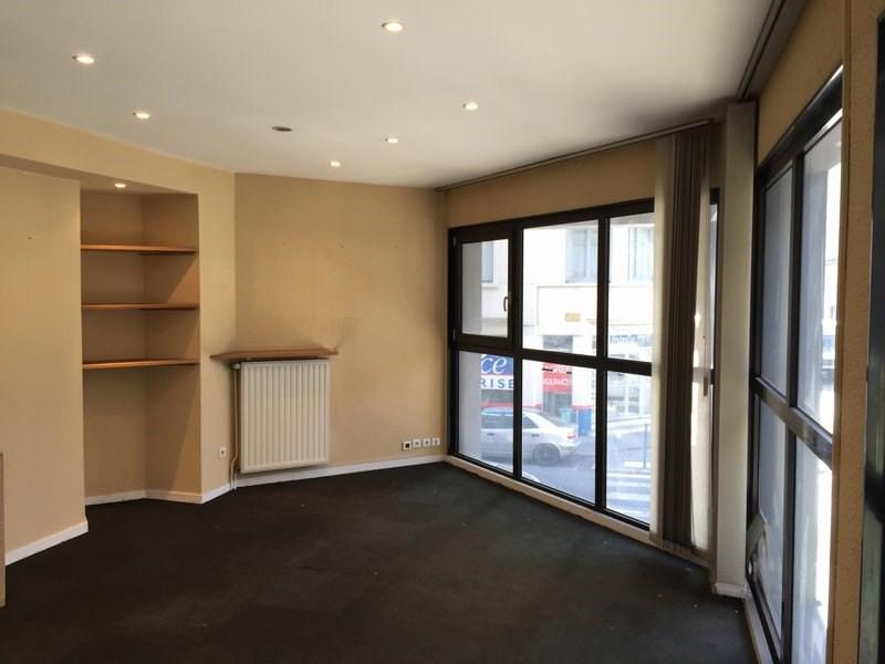 Sale empty room/storage St etienne 68000€ - Picture 3